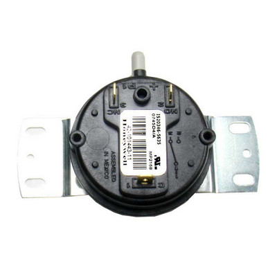 Rheem 42 101443 91 Switches Furnacepartsource Com