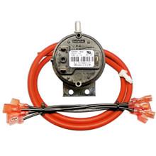 Rheem 42-101444-83 Pressure Switch