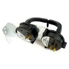 Rheem 42-102056-03 Pressure Switch