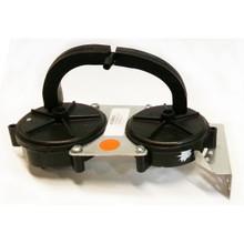 Rheem 42-102056-22 Pressure Switch