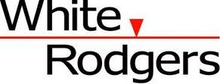White-Rodgers LP to NG Kit # F92-0656