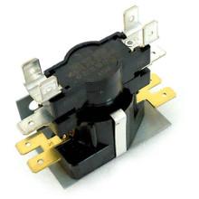 Rheem 42-23116-08 24V Dpst N/O Sequencing Relay