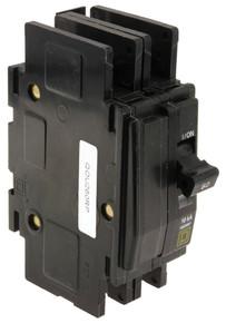 Rheem 42-23201-01 120/240V 60A 2P Circuit Breaker