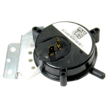 "Rheem 42-24335-24 -0.20""Wc Spst Pressure Switch"