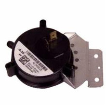 "Rheem 42-24335-25 -.35""Wc Spst Pressure Switch"
