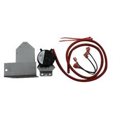 Rheem 42-24335-95 Pressure Switch Kit