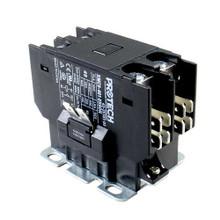Rheem 42-25101-03 24V 40Amp 1 Pole Contactor