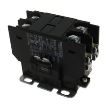 Rheem 42-25102-01 24V 30A 2 Pole Contactor