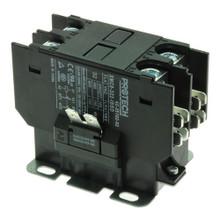 Rheem 42-25102-02 208-230V 32A 2 Pole Contactor