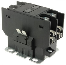 Rheem 42-42139-13 24V Coil 2 Pole 40Amp Contactor Control