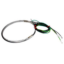 Rheem 44-101884-08 240V 40W Belly Band Crankcase Heater
