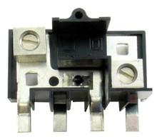 Rheem 45-23202-01 Jumper Bar For Circuit Breaker