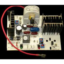 Rheem 45-25053-49 Power Pack Assembly