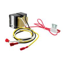 Rheem 46-101496-01 120V-Pri 24V-Sec 40Va Transformer