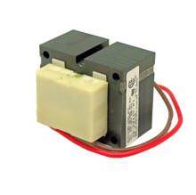 Rheem 46-23115-01 120V-Pri 24V-Sec 40Va Transformer