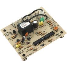 Rheem 47-21776-01 Defrost Control Board