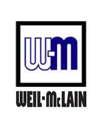 Weil McClainGas Valve # 382-200-410