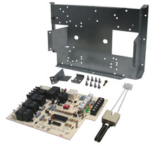 Rheem 62-24133-82 Control Board Kit