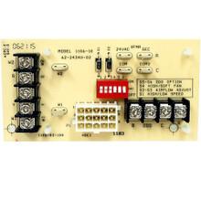 Rheem 62-24340-02 Blower Control Board