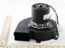 Bard HVAC # S8109-001