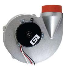 Rheem 70-101888-02 120V Induced Draft Blower  With Gasket