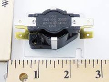 Sterling HVAC Products Time Delay Relay # 11J11R00366