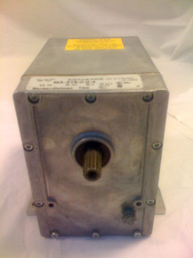 Barber-ColmanValve Actuator Part #MA-318