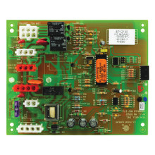 Rheem SP12136 Main Control Board