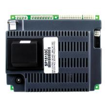 Rheem SP15133C 160' 199,000Btu/Hr Control Brd