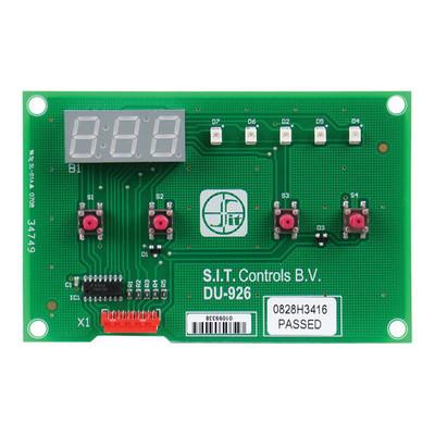 Rheem Sp15153 Control Boards Furnacepartsource Com