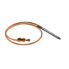 "Rheem SP6379M 19"" Thermocouple"