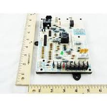 Heil Quaker # 1173838 Ignition Control Board