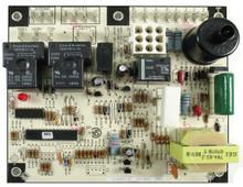 Rheem® Integrated Furnace Control # 62-23599-03