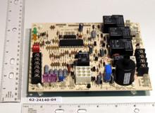 Rheem Circuit Board, Part #62-24140-04