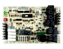 Rheem® Circuit Board, Part #62-24320-02