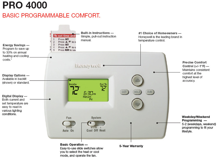 honeywell rth8500d wiring diagram honeywell rth230b wiring