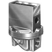 Honeywell - Flamesafeguard Gas Valve # V88J1022