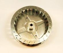 Reznor Vent Wheel # 135979