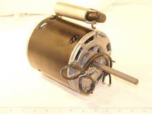 Reznor® Motor # 156275