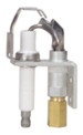 Heil Quaker® Pilot Burner, Part #1149944