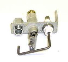 Honeywell® Pilot Burner Part #Q179D1008