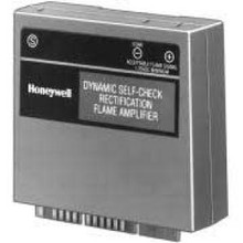 Honeywell U.V. Amplifier Part# R7849A1015