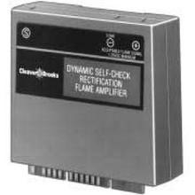 Honeywell FFRT U.V. Amplifier Part# R7849A1023