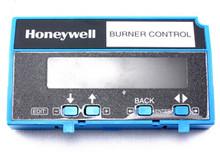 Honeywell Keyboard Display Module Part# S7800A1001