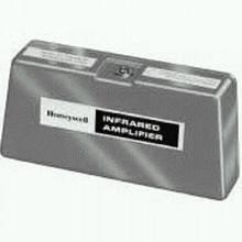 Honeywell Infra-Red Amplifier Part# R7248A1004