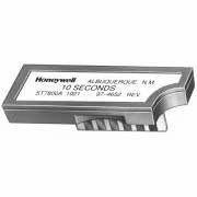 Honeywell Purge Time Card Part# ST7800A1021