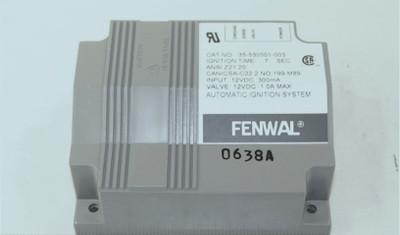 fenwal ignition module part 35 530501 003 3__42186.1431447403.400.400?c\=2 fenwal ignition module wiring diagram gm ignition module wiring  at creativeand.co