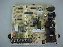 Carrier Products Circuit Board Part# 325879-751