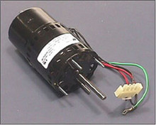 Nordyne Inducer Motor Part# 621080