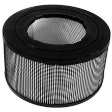 Honeywell 20500 Hepa Filter